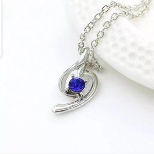 New Fashion pendant necklace